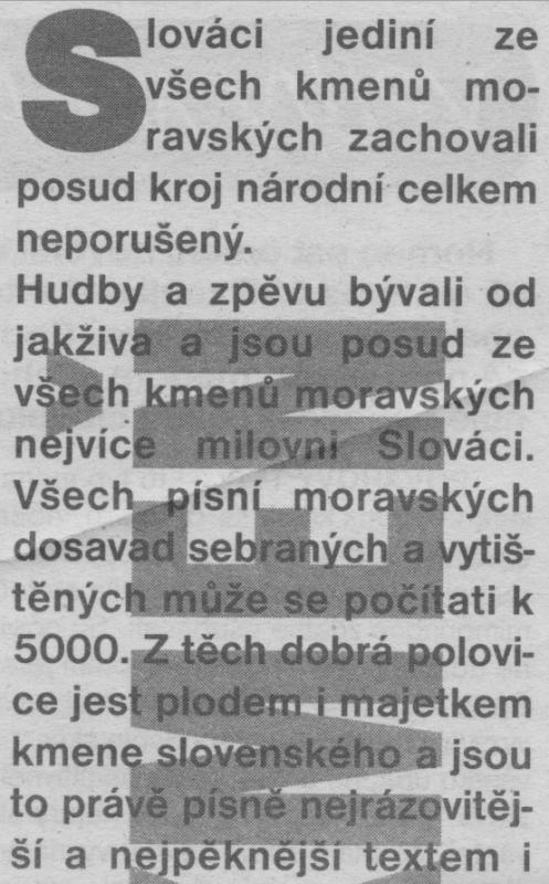 Snmekobrazovky2020-08-20v23.43.49.png