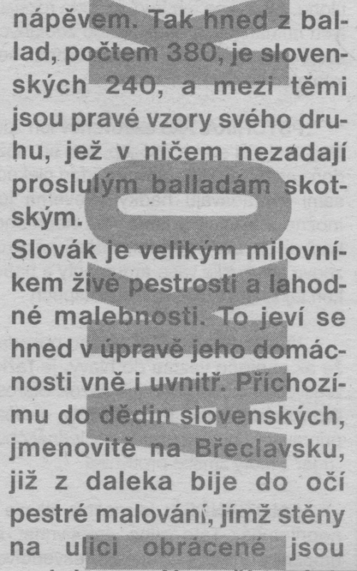 Snmekobrazovky2020-08-20v23.46.51.png