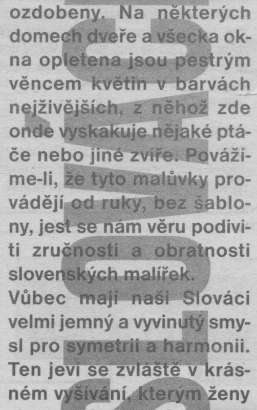 Snmekobrazovky2020-08-20v23.47.11.png