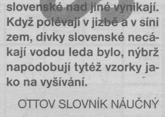 Snmekobrazovky2020-08-20v23.47.25.png