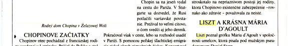 FL_Chopin-HR1_2005.jpg