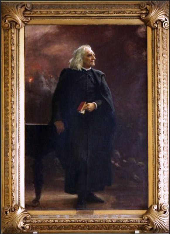 FL_Rjepin-18861.jpg