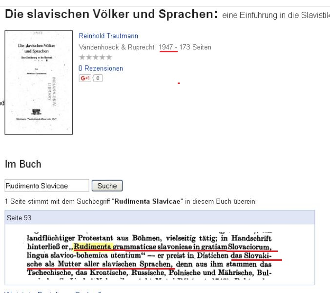 Krman_1947-Rudimenta-SK-Mutter-alle-sl.sprachen3.jpg