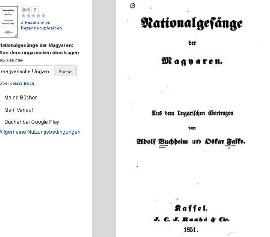 Nat.piesne-Magyaren-18515.jpg