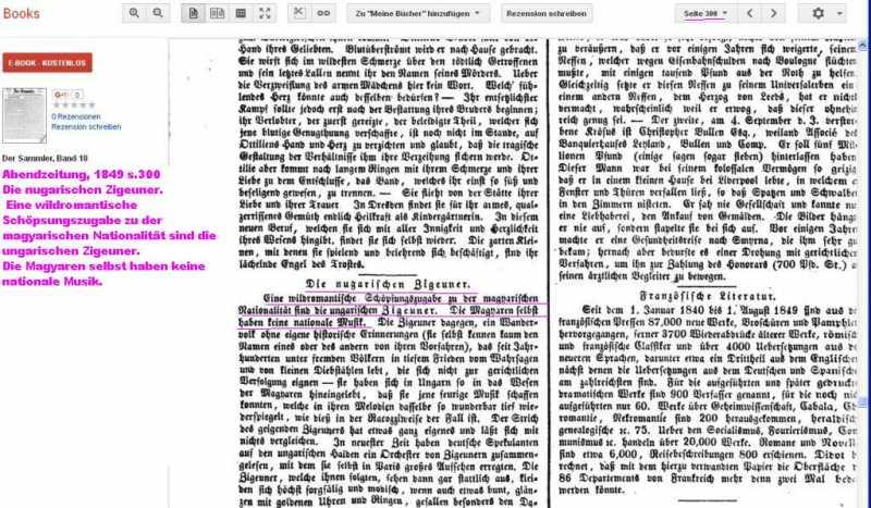 Sammler-1849s300-Ungarische_Zigeuner-magyeren-keine-national-musik4.jpg